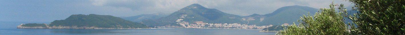 Montenegro-Adria