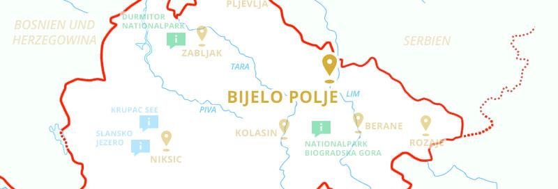 Bijelo Polje