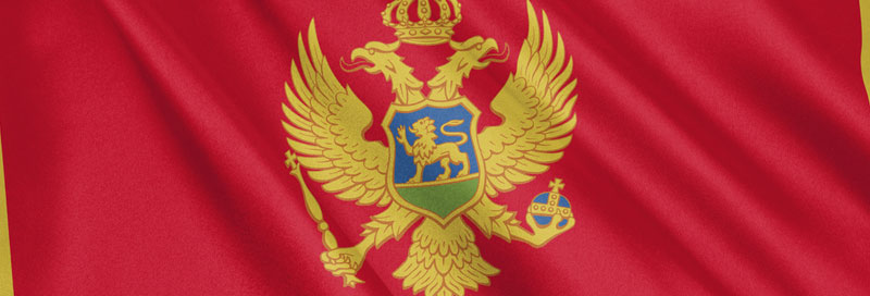 Montenegro Info