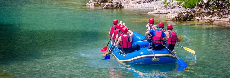 Sport in Montenegro